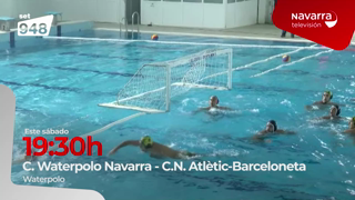 PROMO WATERPOLO MASCULINO NAVARRA BARCELONETA SET 948_1.mp4